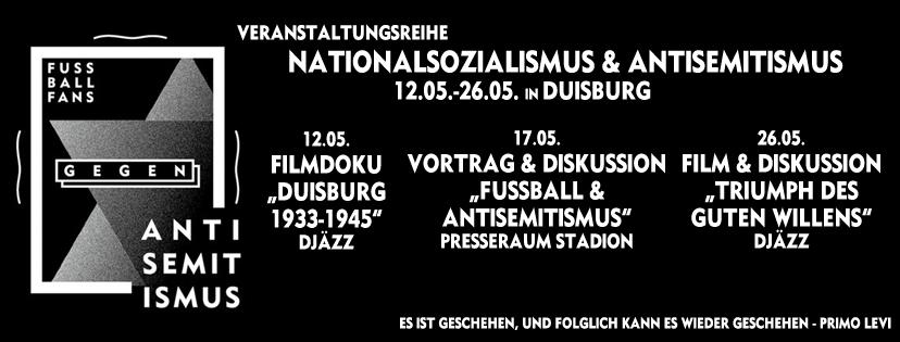gegner im nationalsozialismus